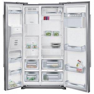 Chladničky icon
