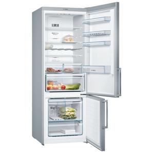 Chladničky voľne stojace