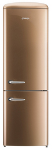 Chladničky voľne stojace icon