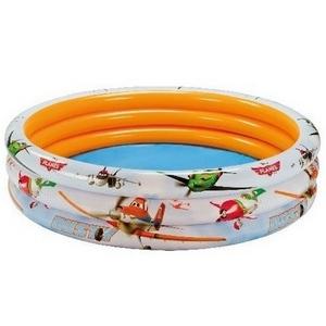 Detské bazény a hračky