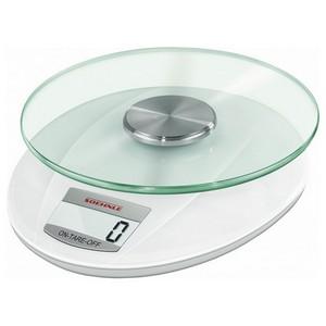 Digitálne váhy