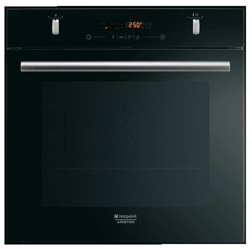 Hotpoint ariston rura