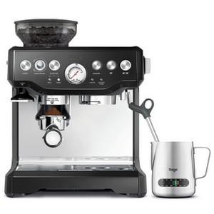 Príprava kávy icon