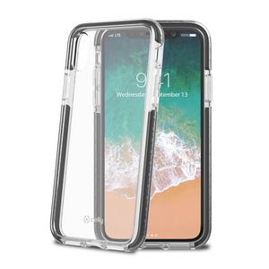 Púzdra a kryty pre mobilné telefóny