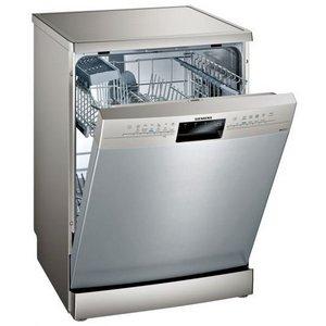 Umývačky riadu icon
