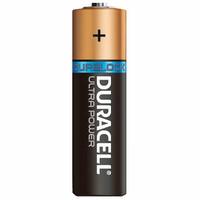 Batérie a nabíjanie icon