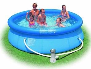 Bazény a wellness icon