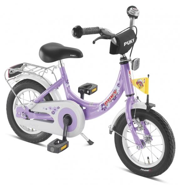 Detské bicykle, trojkolky, odrážadlá icon