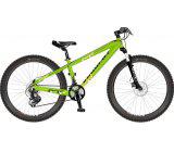 Bicykle icon
