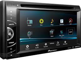 Elektronika do auta icon