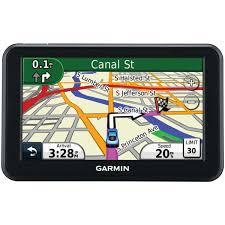 GPS navigácie icon