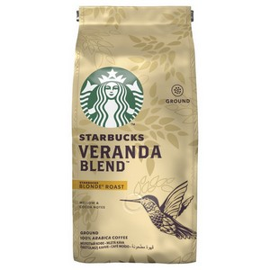 Kávy icon