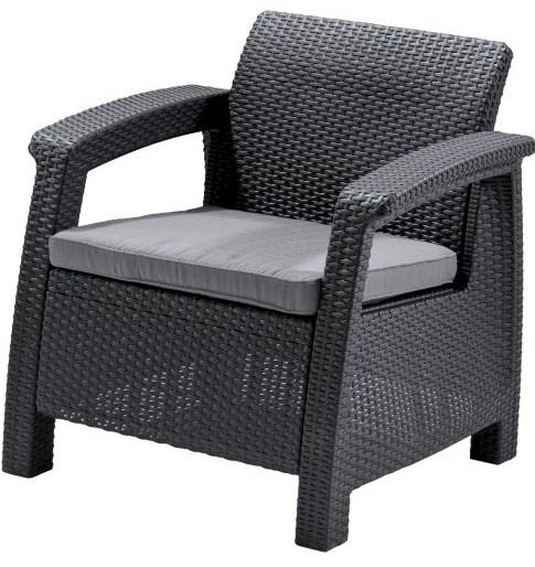Kreslá, stoličky, lavice, stoly