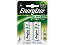 Nabíjacie batérie (akumulátory)