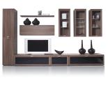 Nábytok do obývačky icon