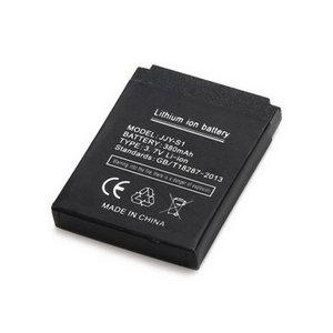 Náhradné batérie pre mobilné telefóny
