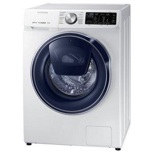 Práčky a sušičky icon