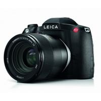 Príslušenstvo pre fotoaparáty icon