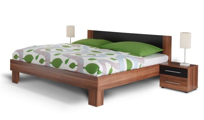 Spálňový nábytok a postele icon