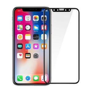 Tvrdené sklá pre mobilné telefóny