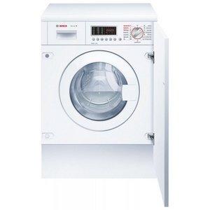 Práčky so sušičkou icon