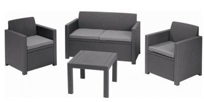 Zostavy nábytku