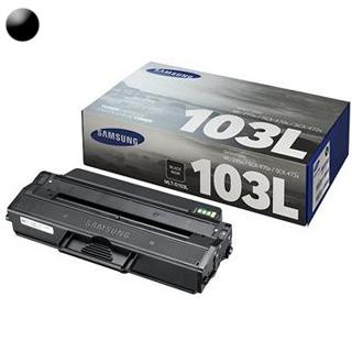 HP Toner Black MLT-D103L SU716A