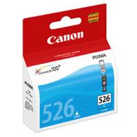 Cartridge CANON CLI-526C Cyan