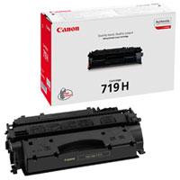 CANON Toner CRG-719H BLACK