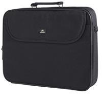 """Tracer Simplo taška pre notebook 15.6"""""""