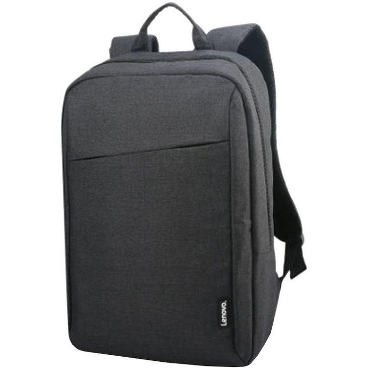 "LENOVO B210, 15.6"" Backpack čierna"