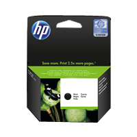 HP Cartridge CN056AE yellow HP No. 933XL