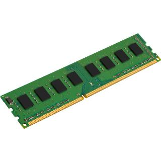 KINGSTON ValueRAM 8GB KVR16LN11/8
