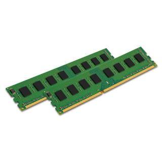 KINGSTON ValueRAM 16GB KVR16N11K2/16