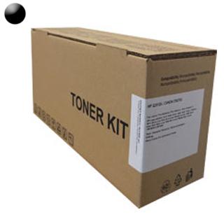 OEM Toner CB540A/CE320A/CF210X/CRG716Bk black