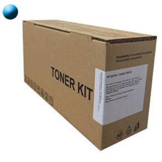 OEM Toner CF401X Cyan (HP 201A) (HP) kompatibilný