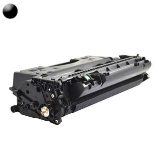 OEM Toner CRG-720 BLACK (CANON) kompatibilný