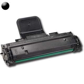 OEM Toner 106R01159 Phaser 3117 black (XEROX) komp