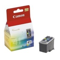 Cartridge CANON CL-41C