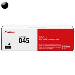 CANON Toner 045 black