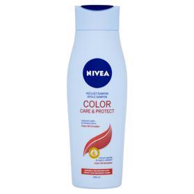 NIVEA Šampón Color Protect 250ml