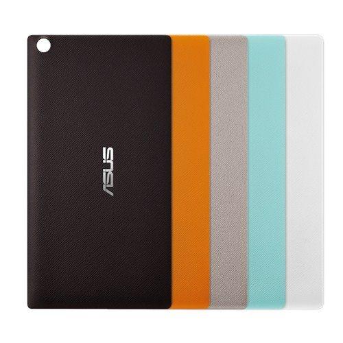 """ASUS ochranné púzdro ZEN CASE pre ZenPad 7"""" - Z370C/CG/CL - čierne"""