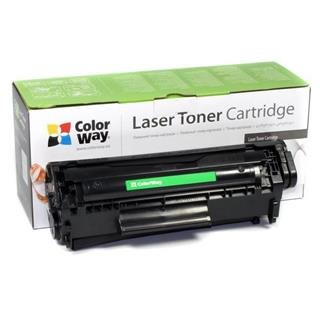 ColorWay alternativny toner k HP CF226X 26X