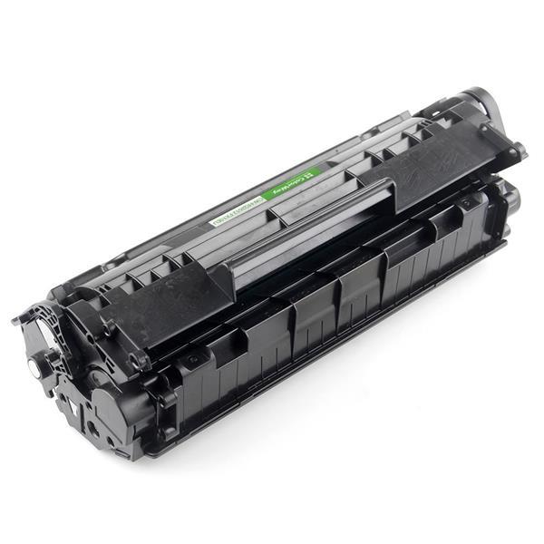 ColorWay alternativny toner k Canon 703/FX9/FX10 a HP Q2612A (12A)