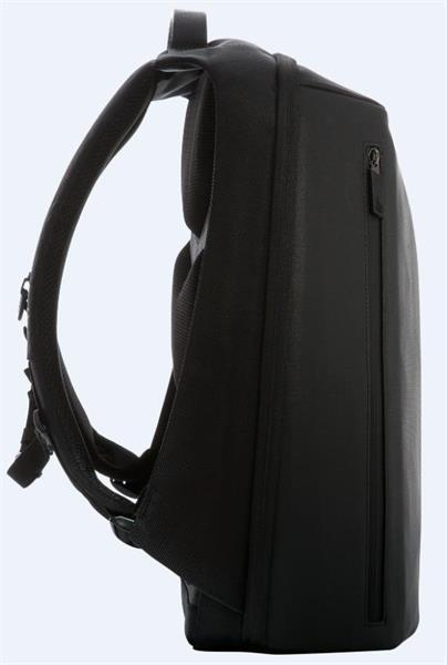 ... ASUS ruksak ROG RANGER BP2500G BACKPACK 15 cc2ca3ace5