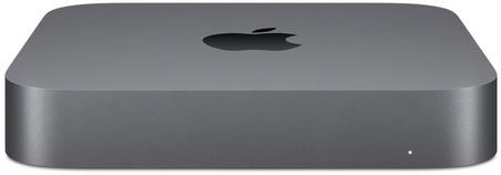Apple Mac mini 6-Core i5 3.0GHz/8G/512/SK