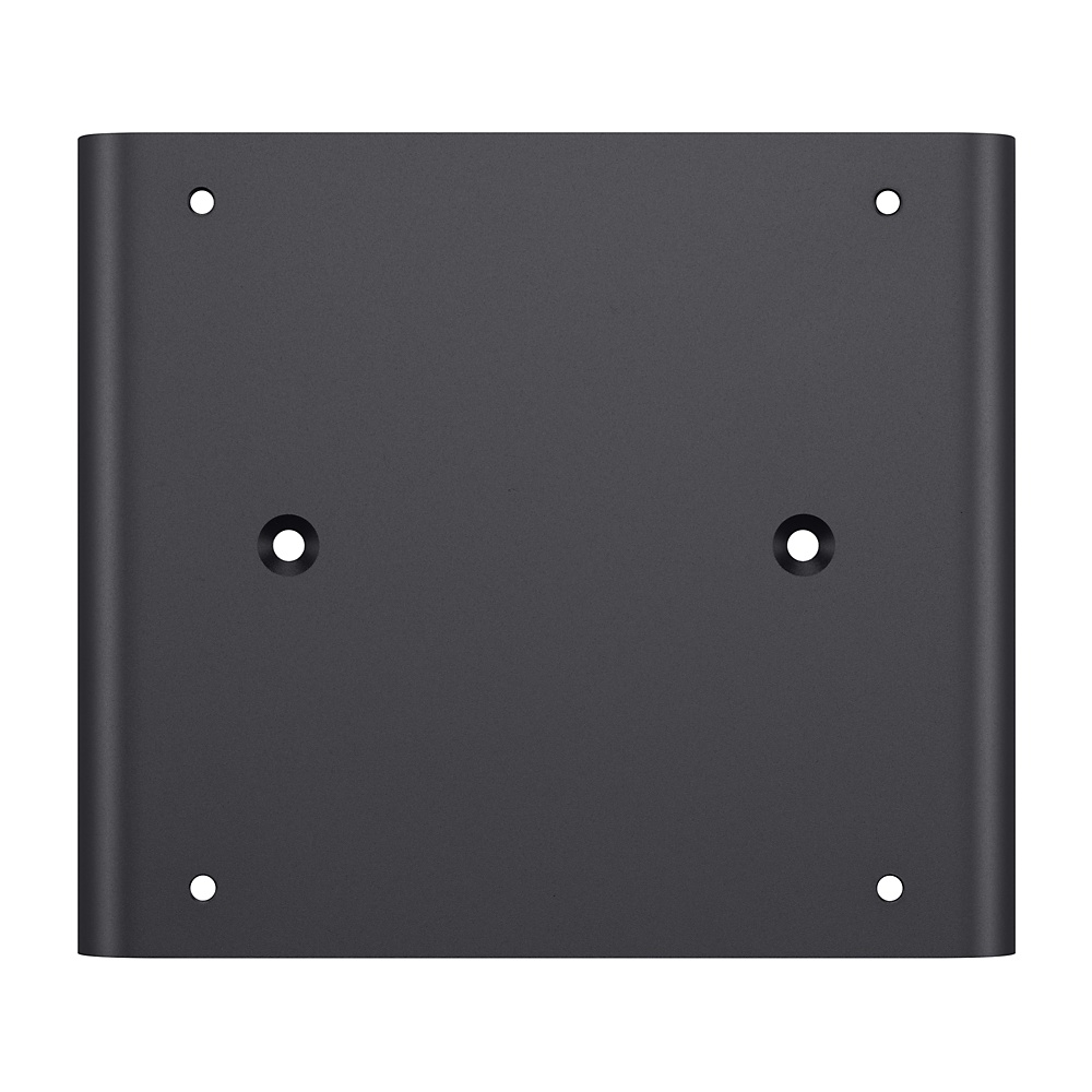 VESA Mount Adapter Kit for iMac Pro  Space Gray
