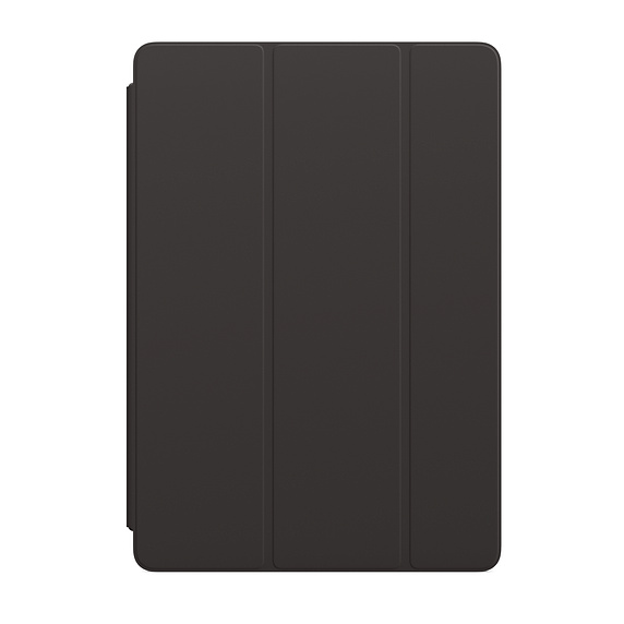 Smart Cover for iPad/Air Black