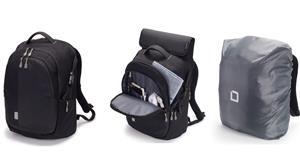 Dicota Backpack Eco 14'' - 15,6''