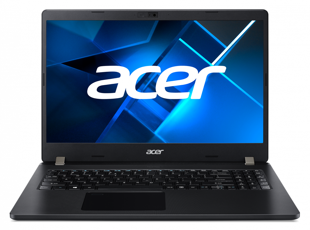 Acer TravelMate P2 (TMP21553)  156i51135G7512SSD8GSmartCardIPSW10Pro  2 roky NBD